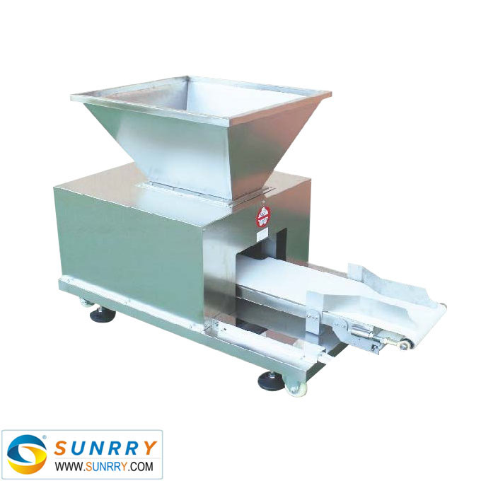 Dough Dividing Machine